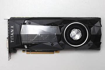 nvidia titan  pascal  gb review techpowerup