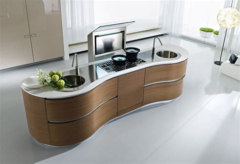the kitchen collection dune modern kitchen collection by pedini best home