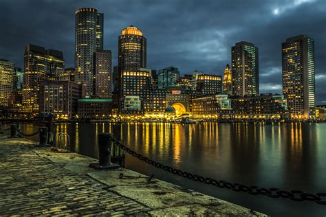 boston wallpaper full hd widescreen pixelstalknet