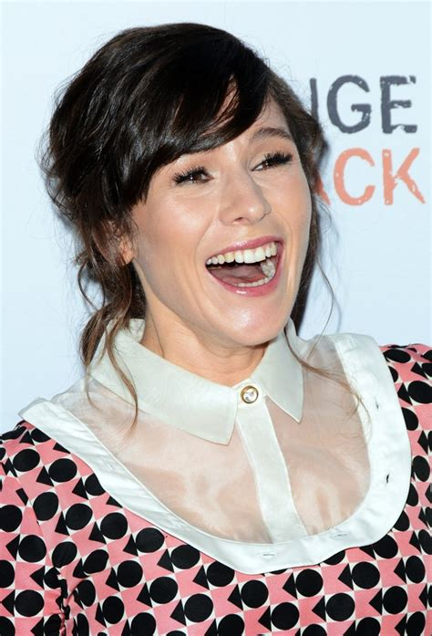yael stone picture 12 women in film 2015 crystal lucy