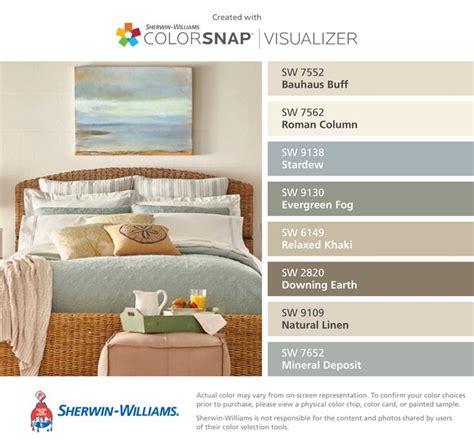 table linen paint color 25 best ideas about linen on linen napkins napkins set and easter table