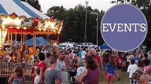 Event Highlights | Go See Do AR