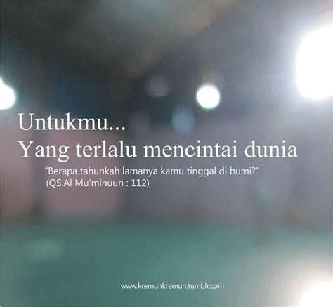 pin wallpapers quotes islami untukmu motivasi
