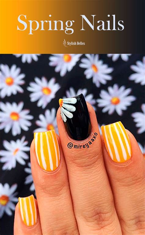 nails ideas  spring  nail art ideas nails