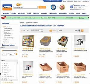 Apotheke Online Shop Auf Rechnung : wo schulbedarf auf rechnung online kaufen bestellen ~ Themetempest.com Abrechnung