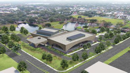 winter park wins   tourist taxes  canopy project