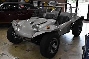1968 Volkswagen Dune Buggy For Sale