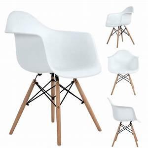 Chaise De Bureau Scandinave : fauteuil bureau scandinave achat vente fauteuil bureau scandinave pas cher cdiscount ~ Teatrodelosmanantiales.com Idées de Décoration