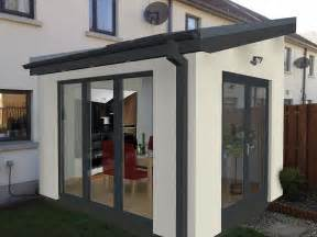 home layout ideas house extension design ideas images home extension