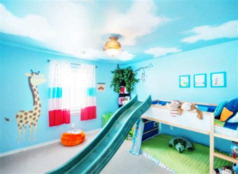 Kids Room Best Paint For Kids Room Simple Design Best