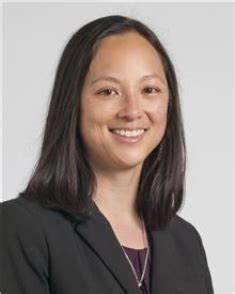 Wong Baker Scale Chart Ellen Rosenquist Md Cleveland Clinic
