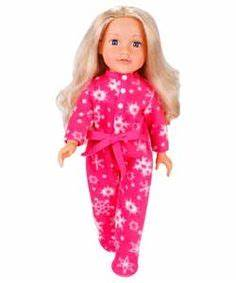 1000+ images about designer friend dolls/outfits on Pinterest | American girl dolls 18 inch ...