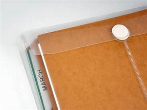 clear plastic envelopes with velcro letter size envelopes With plastic letter envelopes
