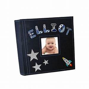 Photo album with embroidered letters for Photo album for letters