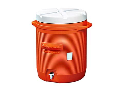 Buy The Rubbermaid Fg16100111 Water Cooler