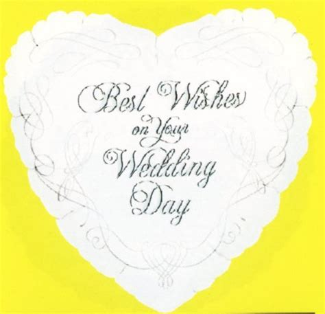 wedding wishes words images