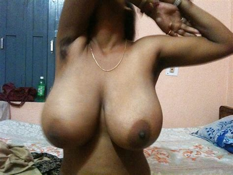 Indian Wife With Huge Hanging Boobs 38 Pics