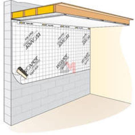 peindre meuble cuisine mélaminé membrane opt air isover prix atelier retouche