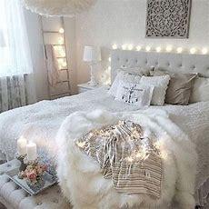 Pinterest Bellaxlovee ☾  Bedroom Ideas  Bedroom, Room