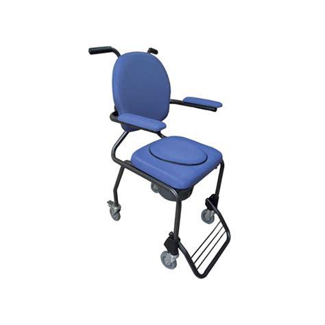 chaise garde robe à roulettes herdegen herdegen chaise garde robe à roulettes best up