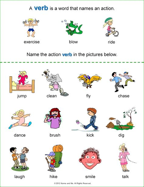 HD wallpapers reading and writing kindergarten worksheets