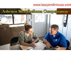 asbestos mesothelioma law firm columbus lawyers firm usa