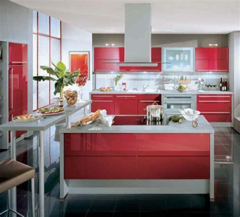 homebase for kitchens furniture garden decorating 10 best odina german customer made kitchens exclusive