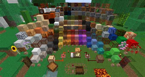 darklands  ftb infinity evolved resource pack minecraft
