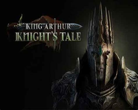 King Arthur Knights Tale PC Game Free Download | FreeGamesDL