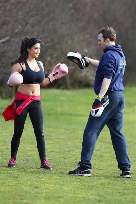 casey batchelor reveals stunning weight loss   series