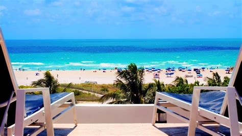 Congress Hotel South Beach, Miami Beach, FL Jobs ...