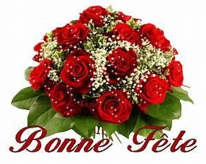 catherine seniors forum psychologiescom With chambre bébé design avec bouquet de fleurs gif
