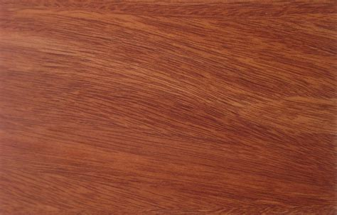 Konecto Floating Vinyl Plank Flooring by Konecto Flooring Gallery Of Konecto Flooring August With