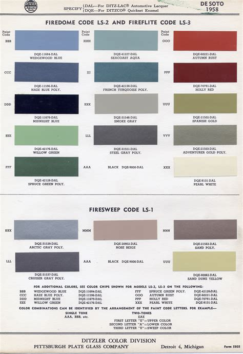 paint codes 2017 grasscloth wallpaper