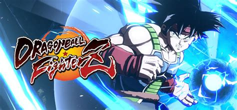 dragon ball fighterz broly  bardock costume colors