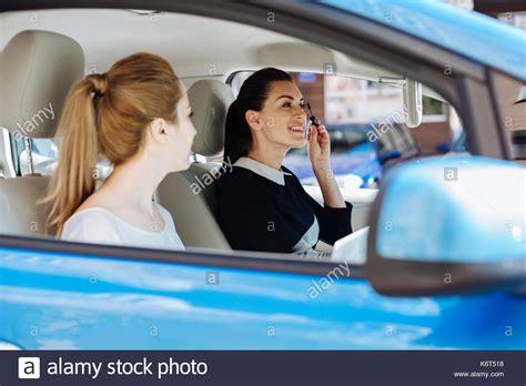 car eyelashes stockfotos car eyelashes bilder alamy