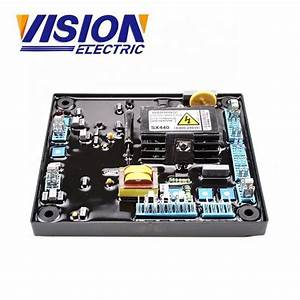Generator Avr Circuit Diagram Sx440 Price Discount Replaced Type Sx 440
