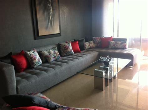 petit fauteuil pour chambre album salon marocain moderne autres péètres par