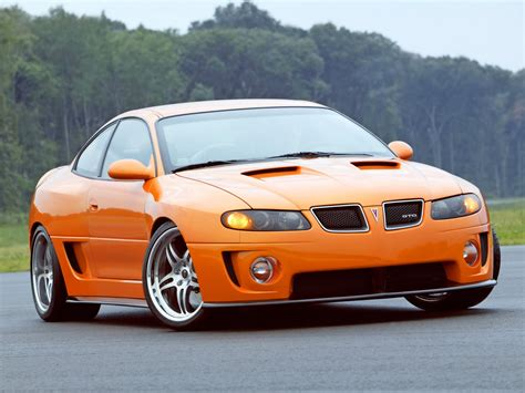 Amazing Cars Reviews And Wallpapers