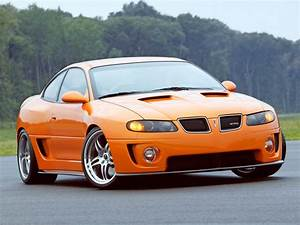 Amazing Cars Reviews and Wallpapers2011 Pontiac GTO