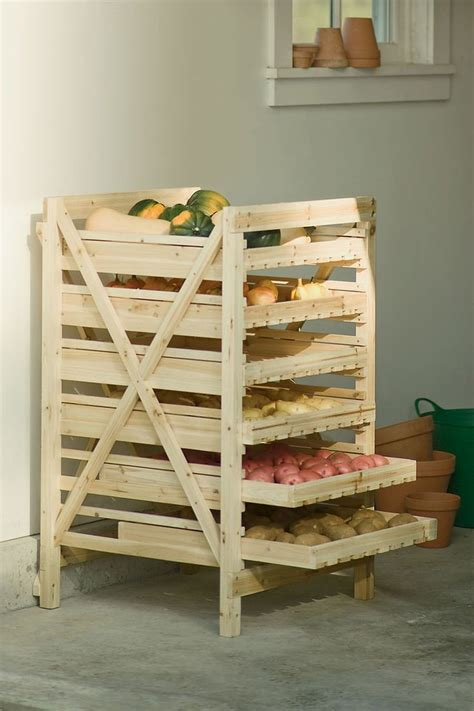 ideas  wood storage  pinterest firewood rack plans firewood rack  outdoor