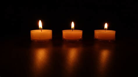 Candles Animated Wallpaper - pin candle light candles wallpaper free wallpapers hd