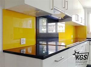Spiegel Als Küchenrückwand : pin von kettner gmbh glas und spiegel auf k chenr ckwand ~ Michelbontemps.com Haus und Dekorationen