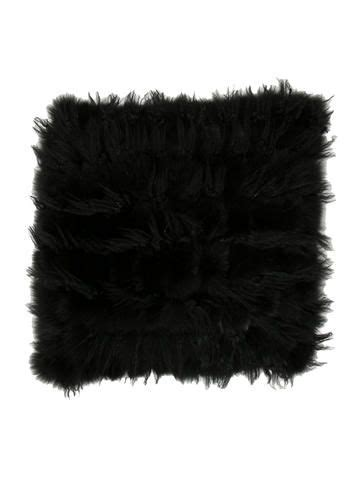 miller fur throw pillows 292 best images about home on jonathan
