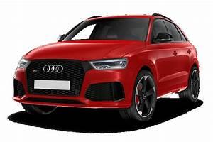 Audi Q3 Prix Neuf : audi rs q3 neuve achat audi rs q3 par mandataire ~ Gottalentnigeria.com Avis de Voitures