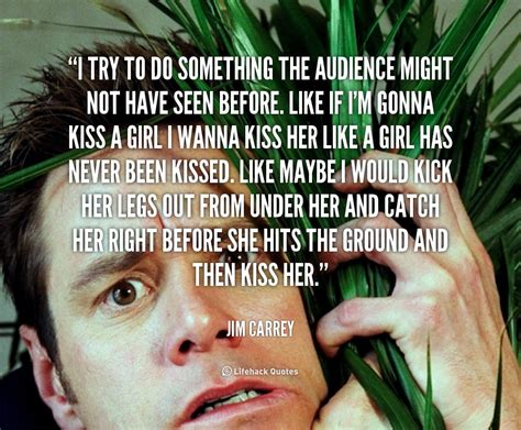 The Quotes The Mask Jim Carrey Quotes Quotesgram