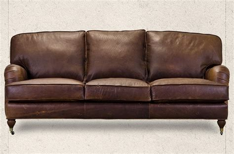 Sofa Mart Grand Junction Colorado by 17 Best Images About Leather Couches On