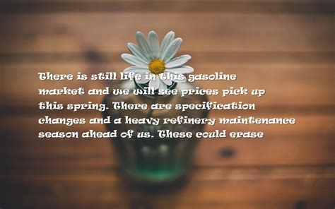 flower life quotes growth quotesgram