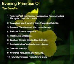 hemp seed oil for epilepsy