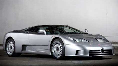 **figure based on a stock 1992 bugatti eb110 ss valued at $1,350,000 with oh rates with $100/300k liability/um/uim limits. 1992 Bugatti EB110 GT - Wallpapers and HD Images   Car Pixel